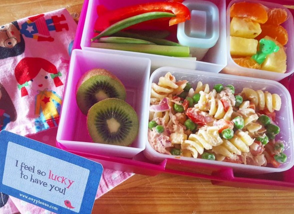 kids lunch 2