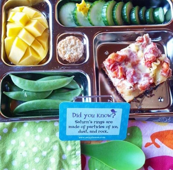 kids lunch 3