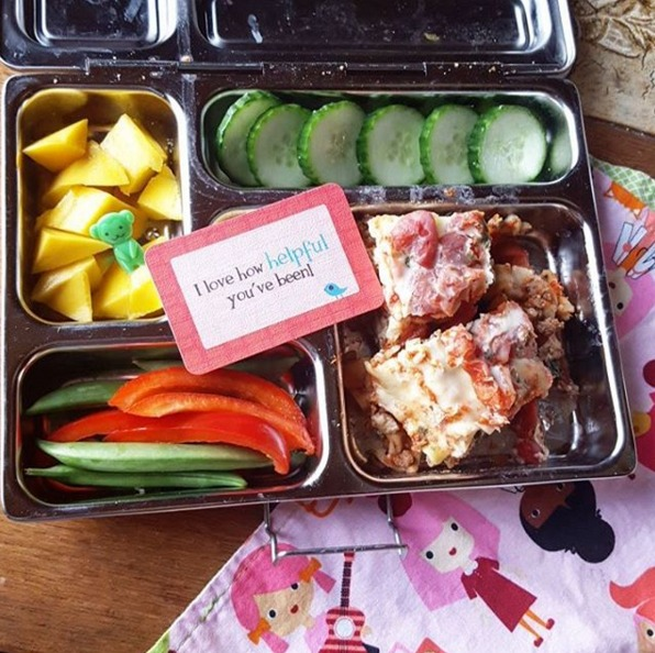 kids lunch 4