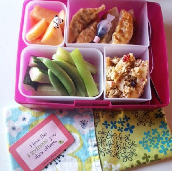 kids lunch 7