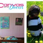 Canvas N Decor – The Perfect Gift for any Occasion
