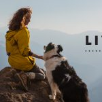Live BIG!  Special Moments Shared with Pets #LetsLiveBig