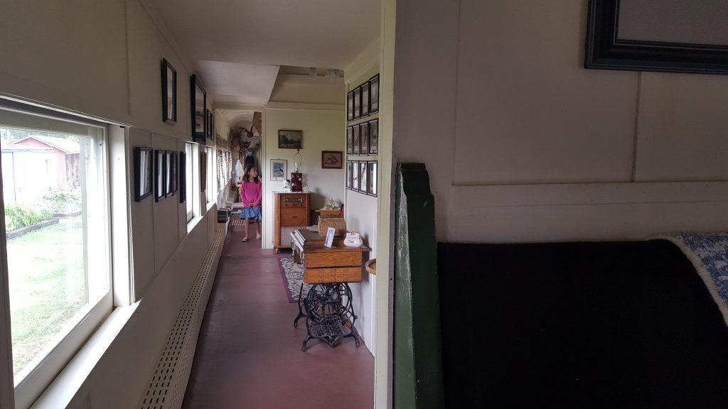 northern ontario railroad museum 10