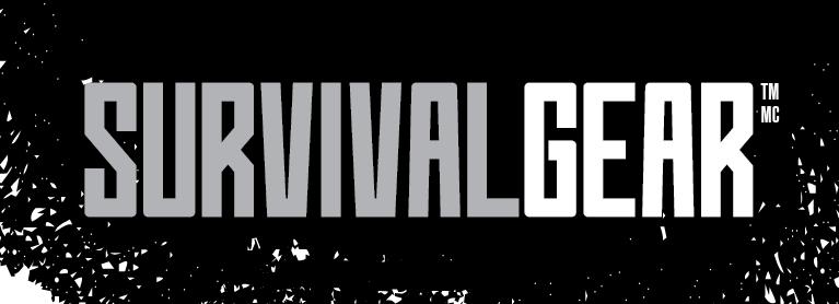 GT_Survival Gear_Grayscale-01