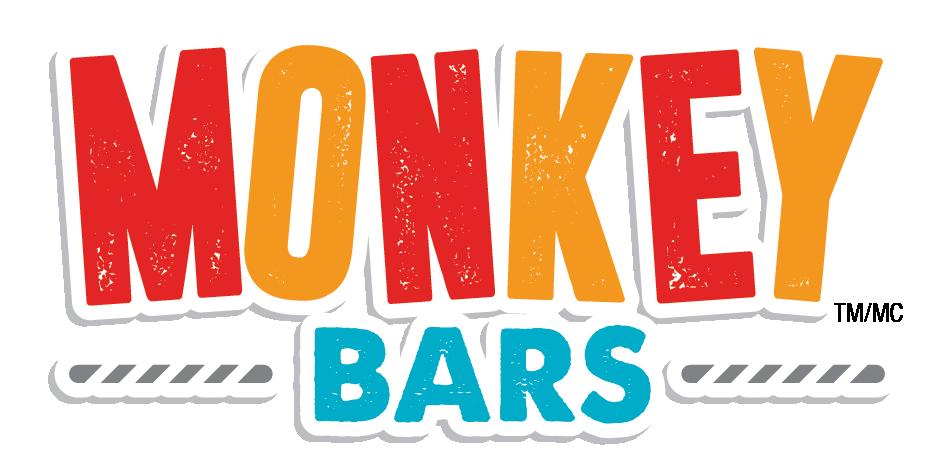 Monkey Bars_Final Logo-01