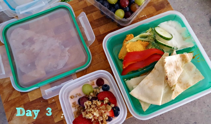 back to school lunches 3