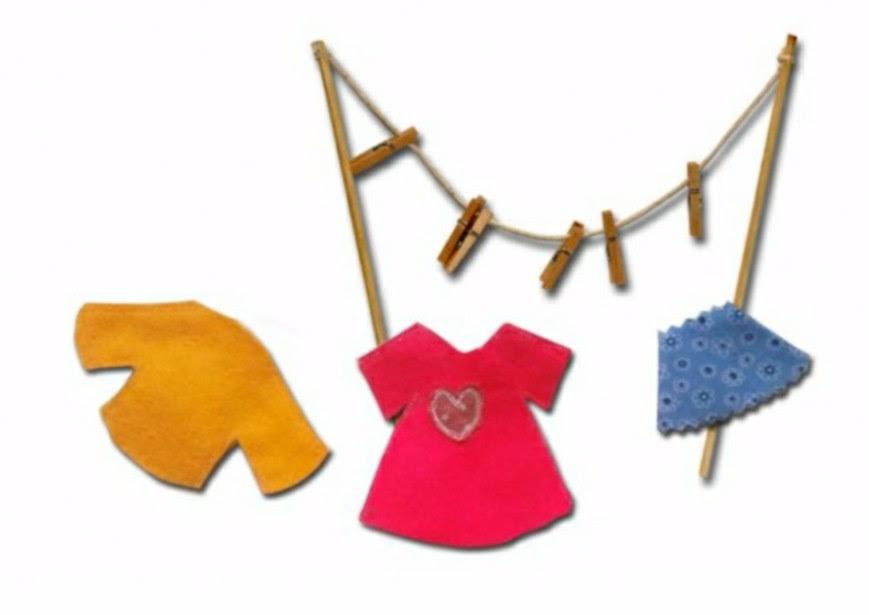 fairy-clothesline
