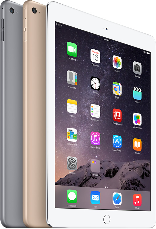 give-where-we-lie-ipad-air-2