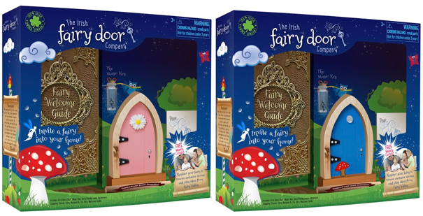 irish-fairy-door-co