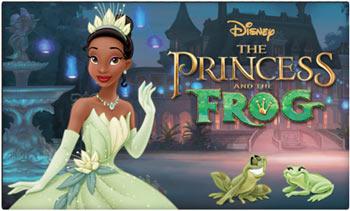 princess-and-the-frog-disney-netflix