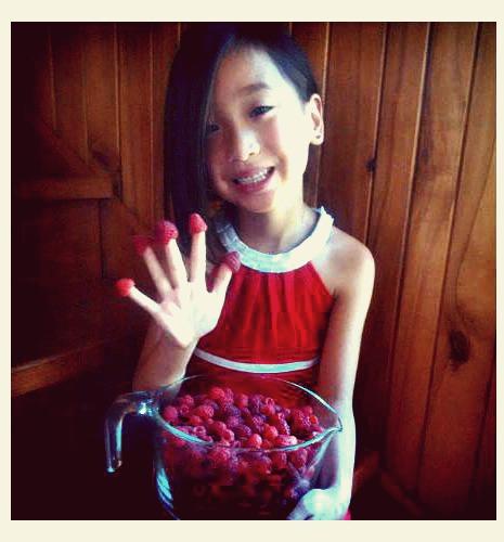 raspberry-cider-vinegar-drink