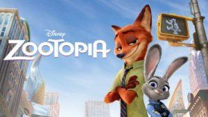zootopia-645x363