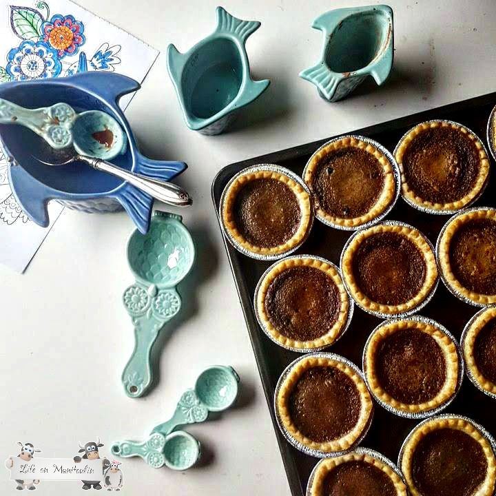 mini-chocolate-chess-pies-2