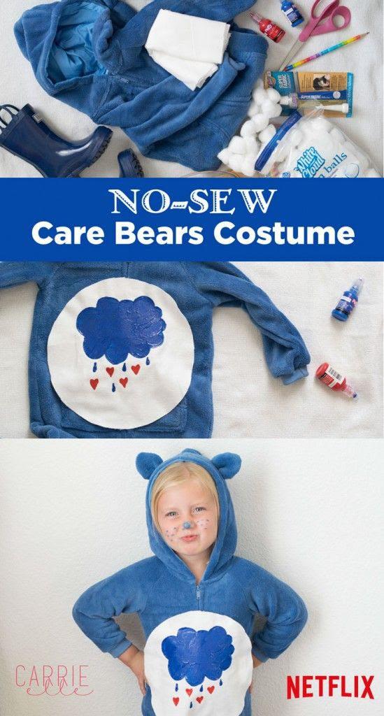 care-bear-halloween-netflix