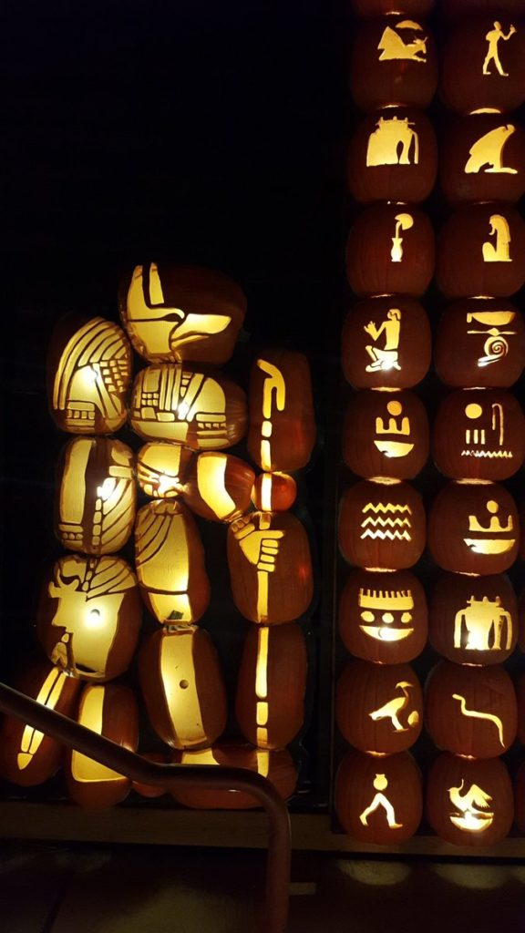 dynamic-earth-halloween-egypt