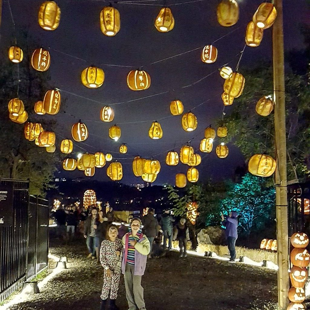 dynamic-earth-halloween-lanterns