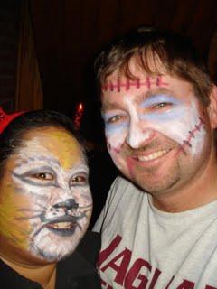 halloween-hubs-and-me