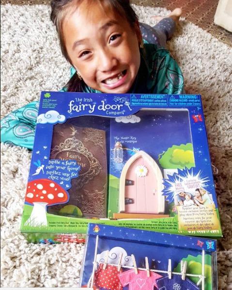 irish-fairy-door-giveaway