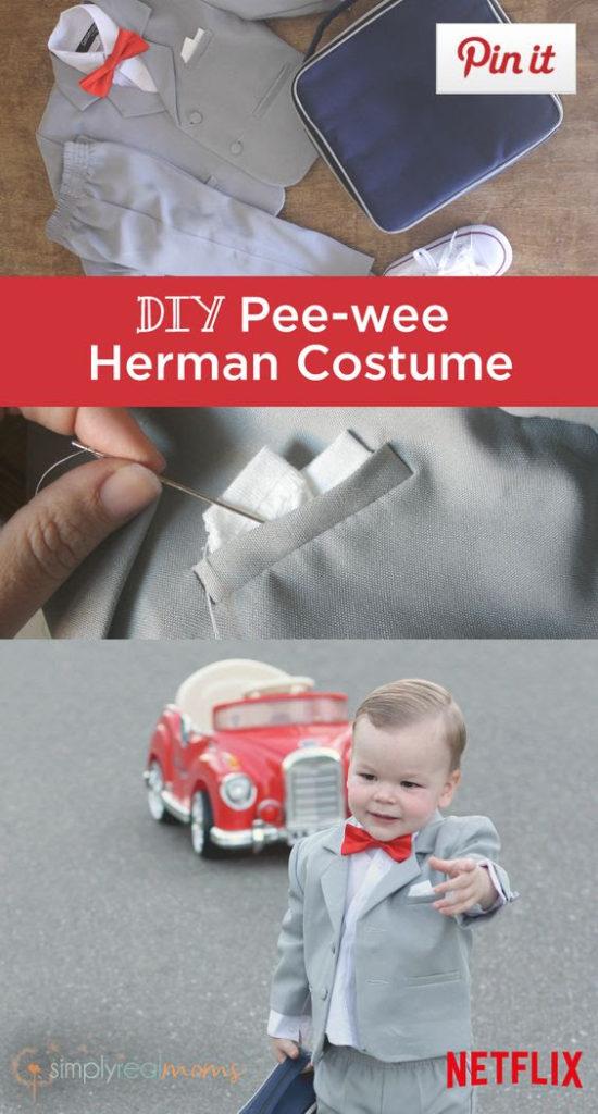 netflix-halloween-pee-wee-herman