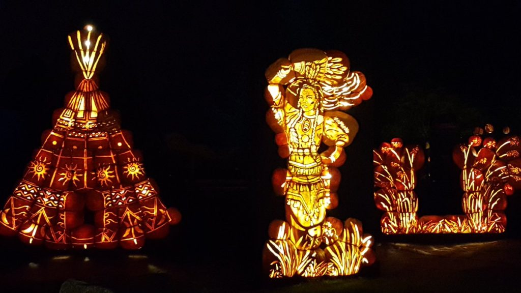 pumpkinferno-intricate