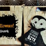 Get Festive with these Spooky Halloween Items! #LoveHallmarkCA