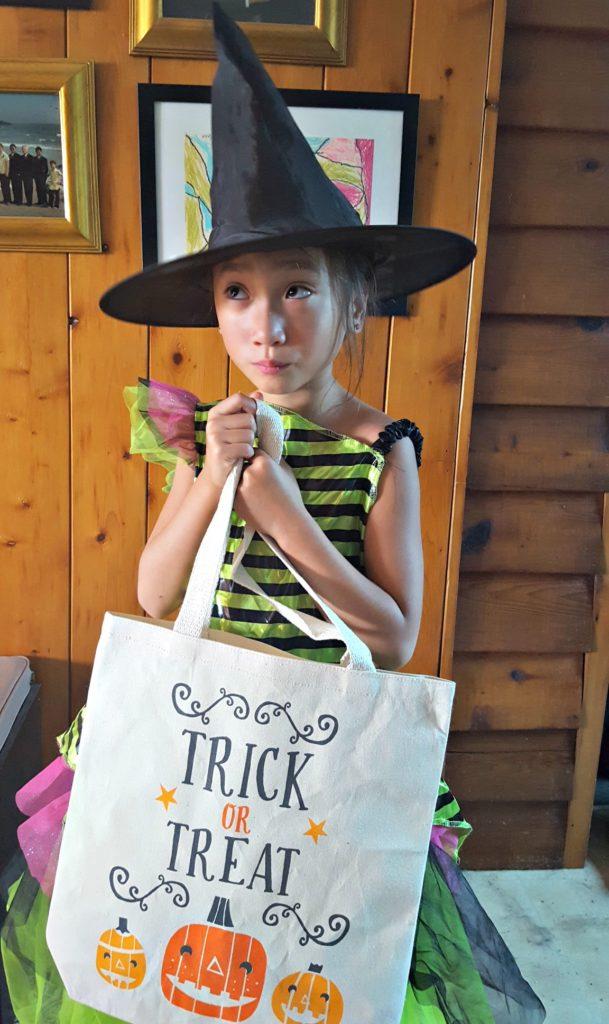 spooky-halloween-items-bag-2