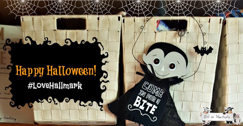 spooky-halloween