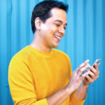 Modern Way to Send Money: Western Union's WU® mobile app