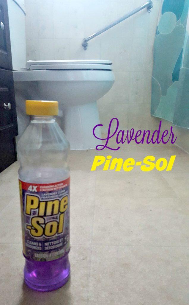 pine-sol-lavender