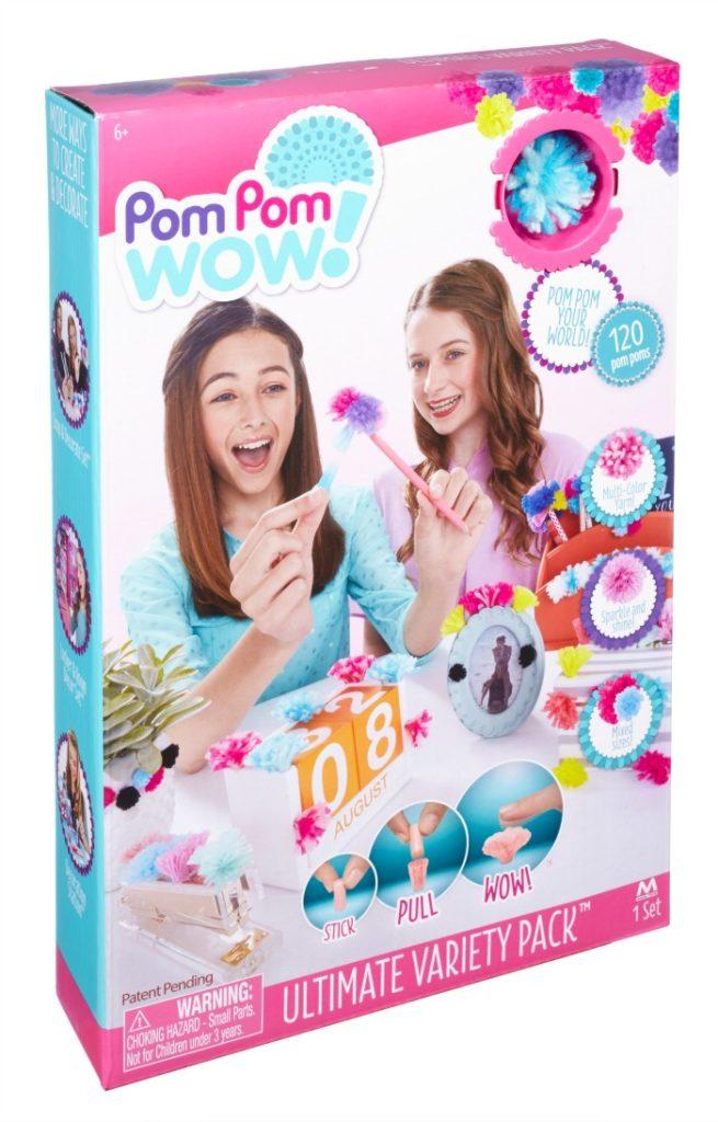 pom-pom-wow-ultimate-variety-pack-2