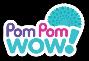 pom-pom-wow-logo