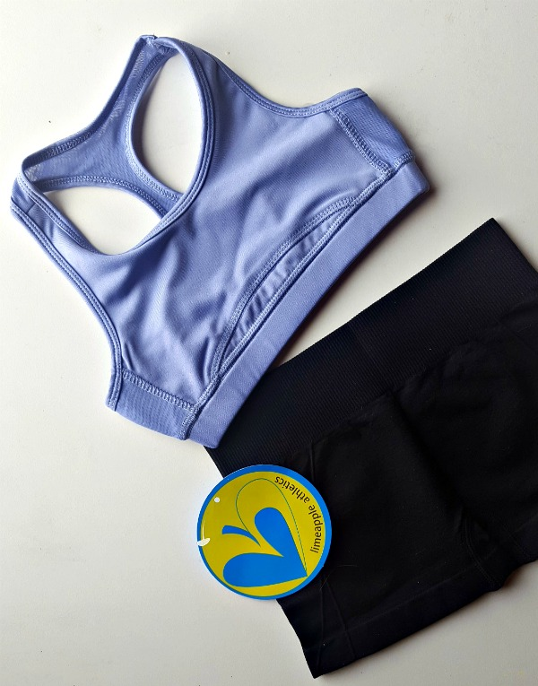 lime-apple-activewear