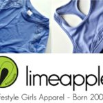 Limeapple: Fashion & Comfort