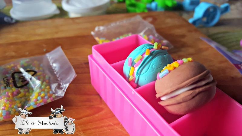 poppit-mini-cupcakes-1