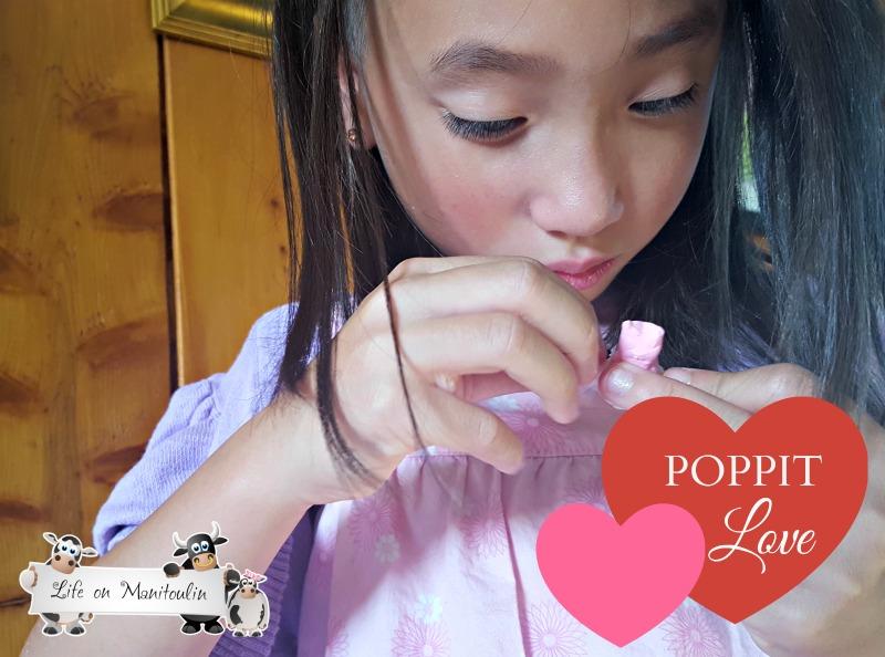 poppit-shopkins-2