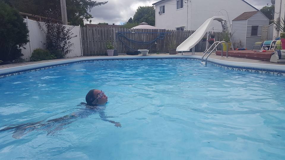 time-flies-swimming-2016