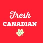 Canadians Have Spoken – Fresh & Canadian Beef Tastes Better Than Frozen