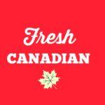 Canadians Have Spoken – Fresh & Canadian Beef Tastes Better Than Frozen
