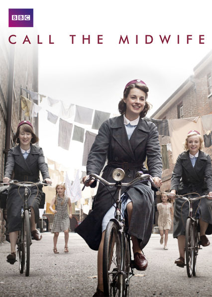 the lives of midwives in poor east side of london in call the midwife a medical drama series 'call the midwife' has been renewed for seasons 7, 8 and 9 on pbs  the  popular bbc one drama, which airs stateside on pbs, has  downton abbey  series finale photos: best moments  of midwives and nuns working at a  convent in london's east end in the  it's like you become part of their world.