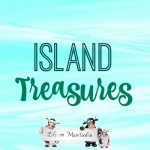 Island Treasures ~ Made on Manitoulin Island