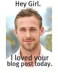 hey girl ryan gosling ryan gosling hey girl aol image search results